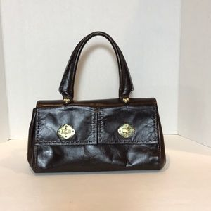 Cynthis Rowley Shoulder Bag